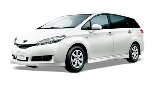 Toyota-Wish-1.8