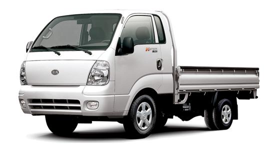 kia-K2900