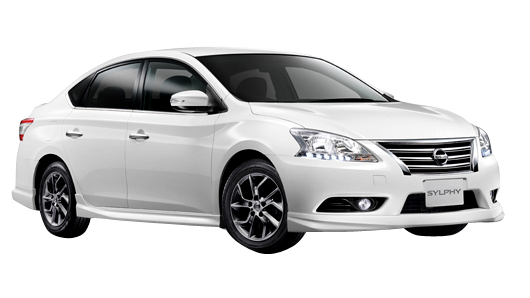 nissan-sylphy2